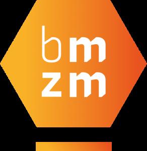 beeldmerk BMZM